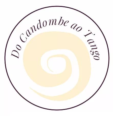 Projeto Do Candombe ao Tango (Seminário-Performance em Circulação sobre Estudos Afrolatinoamericanos comparados Brasil-Uruguai-Argentina)