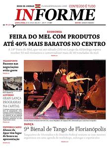 2017 bienal de tango floripa_1