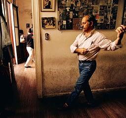 Tango & Filosofia