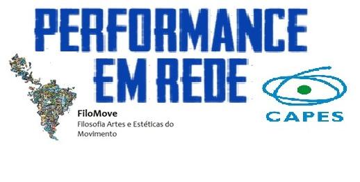 FiloMove: Performance em Rede (PPGArtes, UFC)